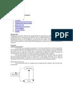 administ-procesos