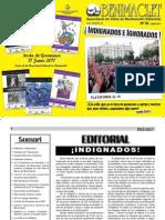 Revista de la Asociación nº 38