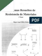 Apuntes+Estructuras+1