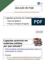 Aula_Ligações_químicas 3