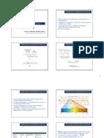 Físico-Química - Estrutura Eletrônica dos Átomos