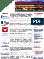 CPDF Brochure 2010