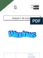 Windows9xNT