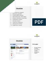 facebook_checkliste