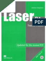 LASER B1 Plus- TB Page 1-153 -Original