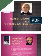 Humberto_..