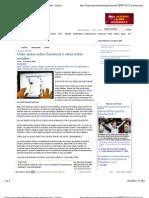 Ocho+mitos+sobre+Facebook+y+otras+redes+sociales+-+Qué.es+-