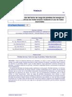 PAPER-93-18022010