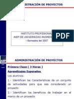 2007326053administracion_de_proyectos