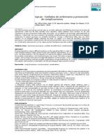 protocolo 5.1 posiciones quirurgicas