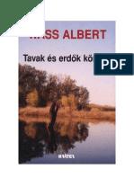 Tavak_és_erdők_könyve