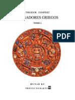 4959019-Gomperz-Pensadores-Griegos-Tomo-1[1]