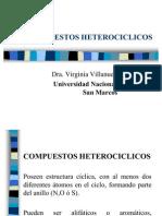 Clase_Nº13_-_Compuestos_heterocíclicos