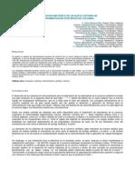 Evaluacion Anclaje de Tornillos Revista 2000 v14n3