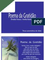 poema_da_gratidao