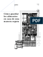 guardar_alimentos