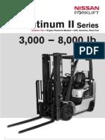 ClassIV-Cushion3-8000PlatinumIISpecs
