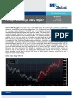FX-Report