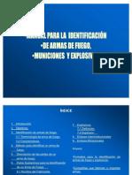 Manual Dear Mas