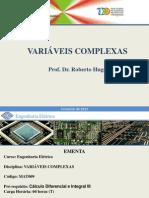 Apresentacao_variaveis