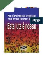 cartilha_piso