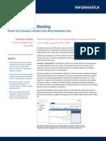 ds_datamasking_6990