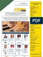 ManagingIndiasTaxCollision [PDF Library]