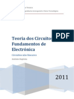 Circuitos_nao_lineares