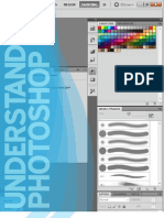 Photoshop Guide Preview