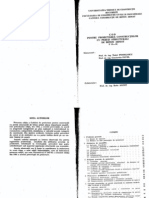 P 85-1996 (C-tii Cu Pereti Structurali de b.a.)