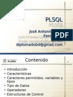 1a_PLSQL