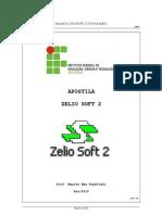 AP Zelio Rev01