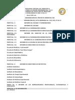 AGENDA CF 14.06.11