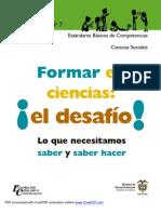 MENEstandaresCienciasSociales2004