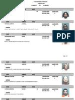 05-30-11 Montgomery County VA Jail Booking Info (photos)