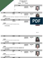 05-23-11 Montgomery County VA Jail Booking Info (photos)