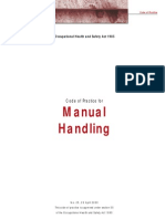 COP25_manualhandling