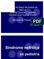 SíndromeNefríticoenPediatría[2]