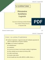 Présentation-linux (Tmsir-Ofppt.c.la)