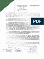cartaMinistro20jun2011
