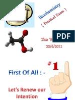 Biochem 6th Sem Sect 4