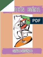 Educacion_estetica2