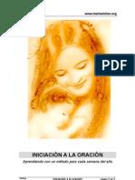 52_metodos_de_oracion