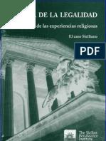 Cultura de La Legalidad_Palermo