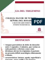 Expo Neuralgia Del Trigemino