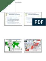 Slides 01 Introducao to Estrategico