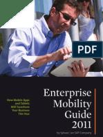 MobilityGuide_2011_Sybase