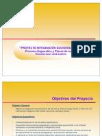 Proyecto-Integración-Socioeducativa