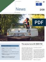BMW-Clubs_CouncilNews_09-02_e