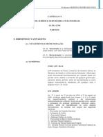 Marcelo Xavier Aula Regime Estatutc3a1rio Parte 2